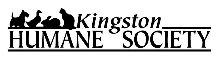 KHS-Logo-Black-CMYK.png