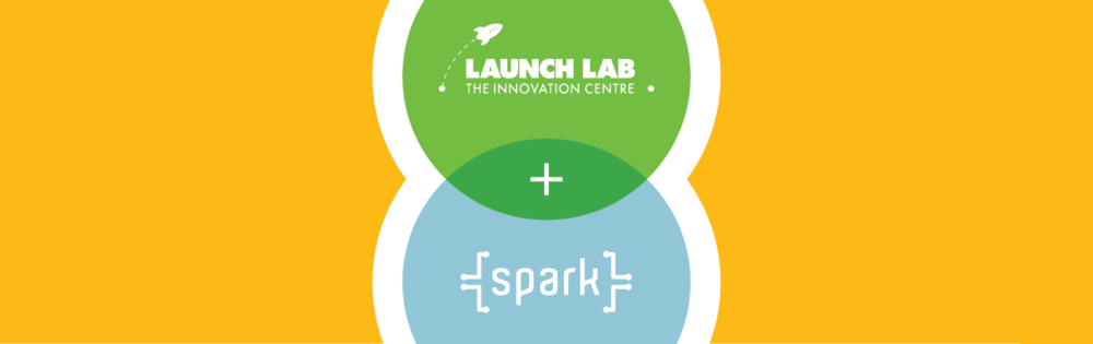 launchlab+spark_launchlab_linkedin.png