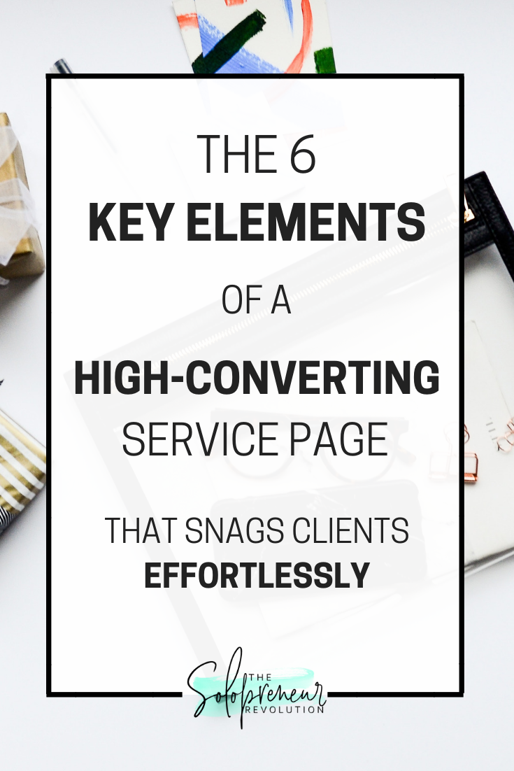 elements of a service page.png