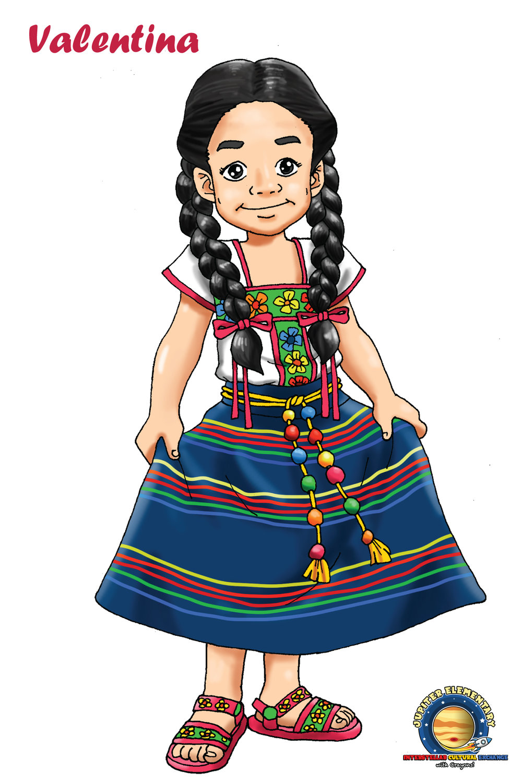 Jupiter-Elementary_characters-Valentina.jpg
