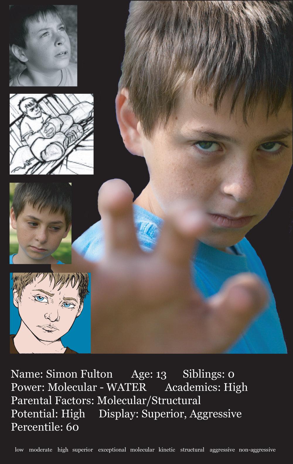 13_characters-Simon.jpg