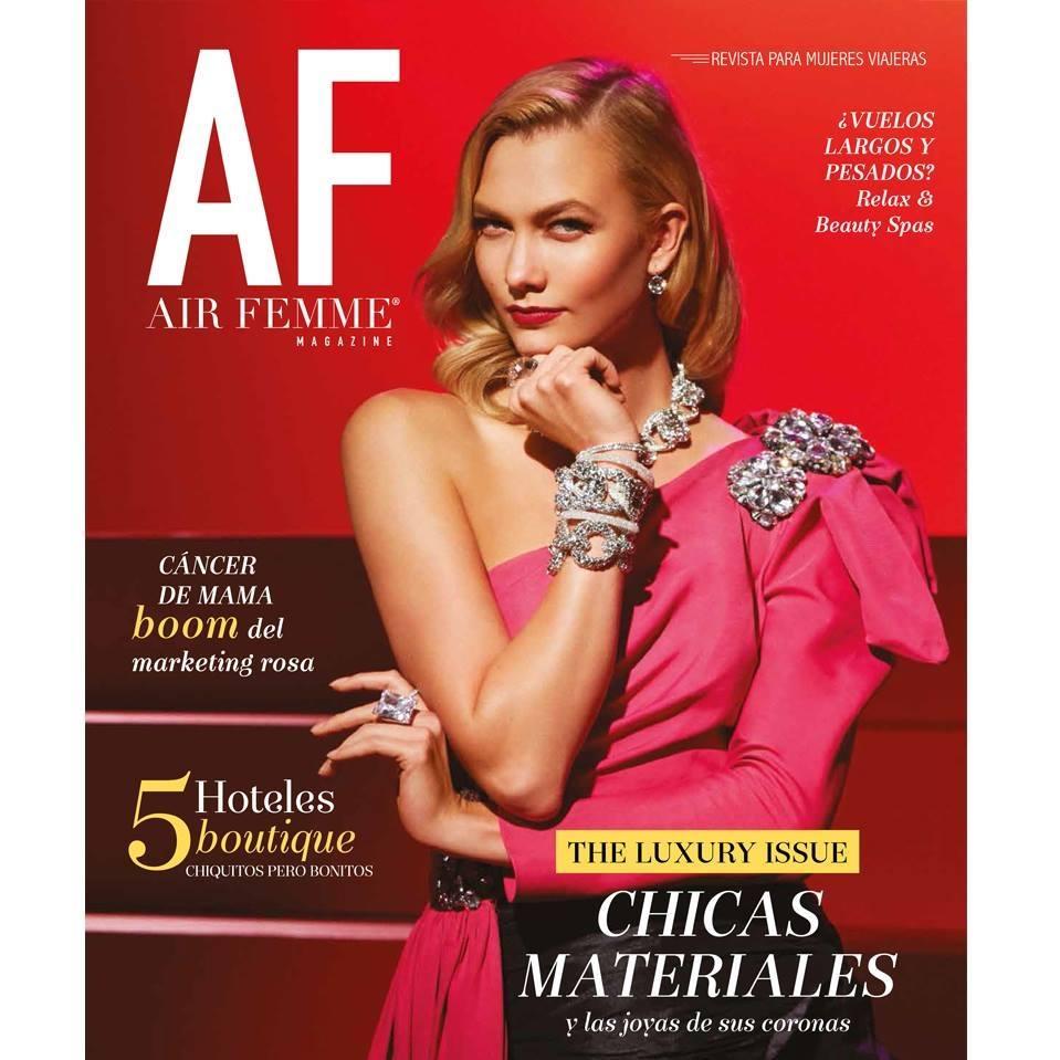 Air Femme.jpg