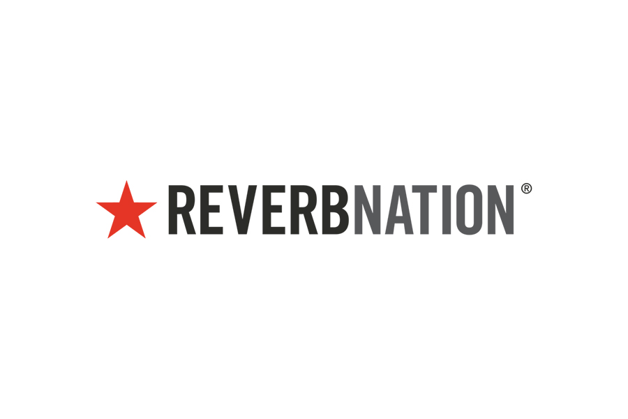reverbnation.jpg
