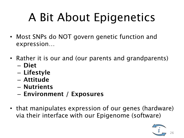 Introduction to Nutrigenomics.026.jpeg