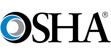 osha-logo.png