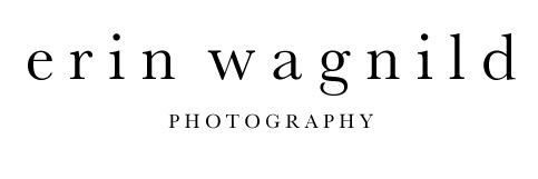 Erin Wagnild Photography | Seattle Based Portrait, Lifestyle + Documentary Photographer