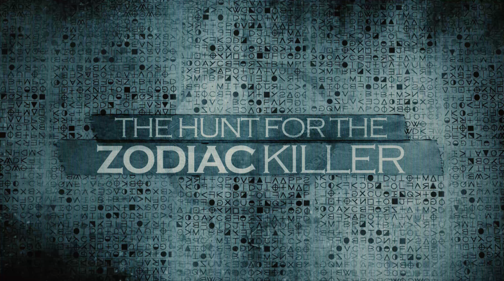 the details of the horrific murders by the popular zodiac killer Their own investigation and research into the zodiac murders chronicle who covered the zodiac killer to popular belief, zodiac was not shot.