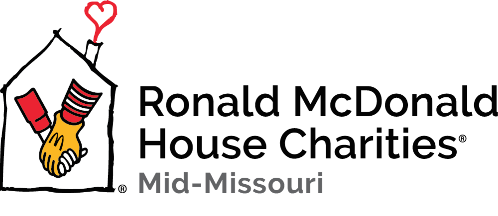 RMHC_Chapter_logo_hz-color-tag.png