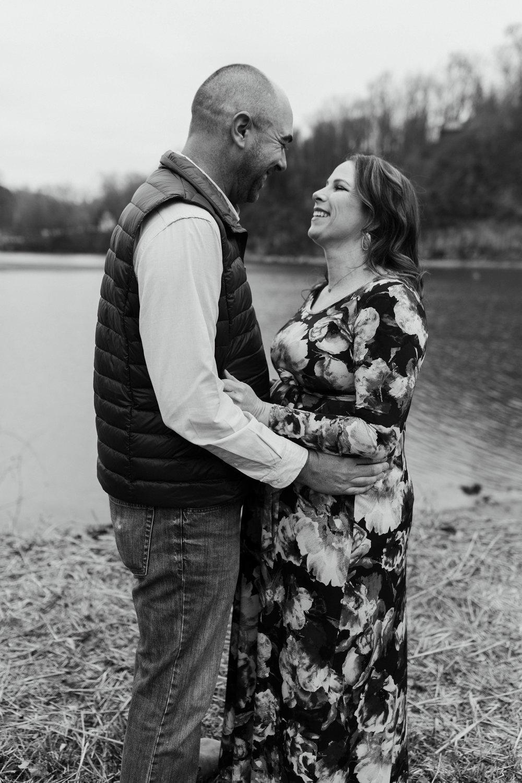 Brad+Lynlee EngagementMasters-4.jpg