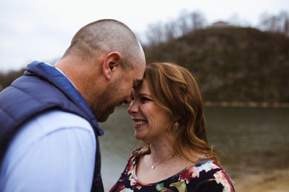 Brad+Lynlee EngagementMasters-10.jpg