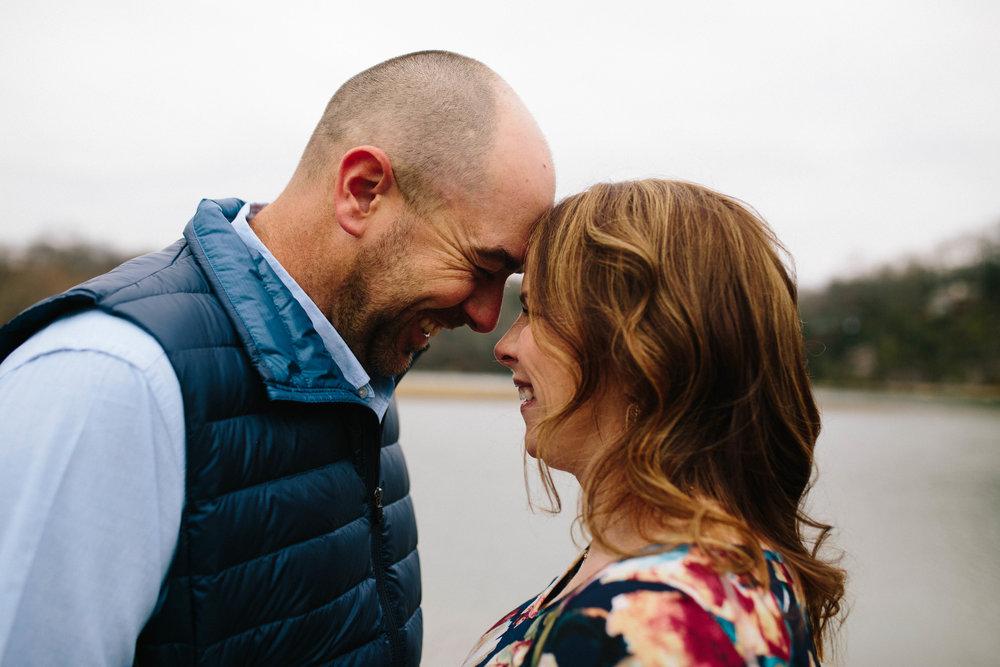 Brad+Lynlee EngagementMasters-12.jpg