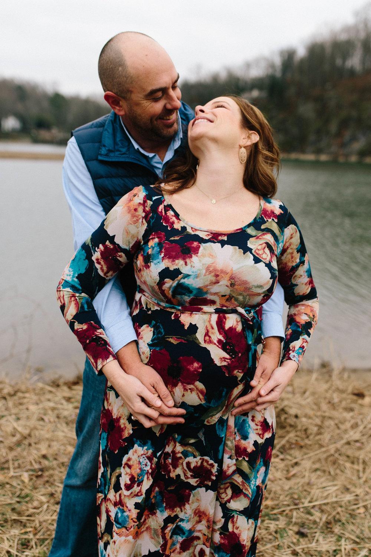 Brad+Lynlee EngagementMasters-17.jpg