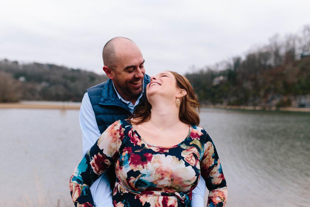 Brad+Lynlee EngagementMasters-19.jpg