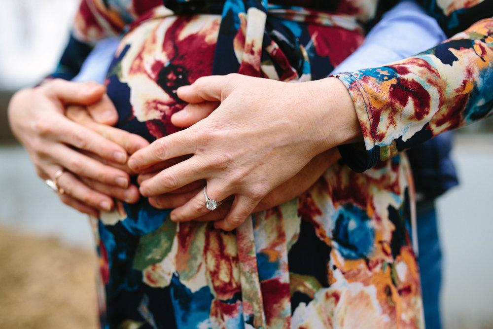 Brad+Lynlee EngagementMasters-21.jpg