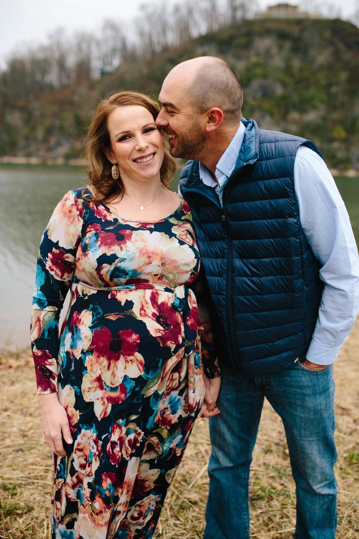 Brad+Lynlee EngagementMasters-31.jpg