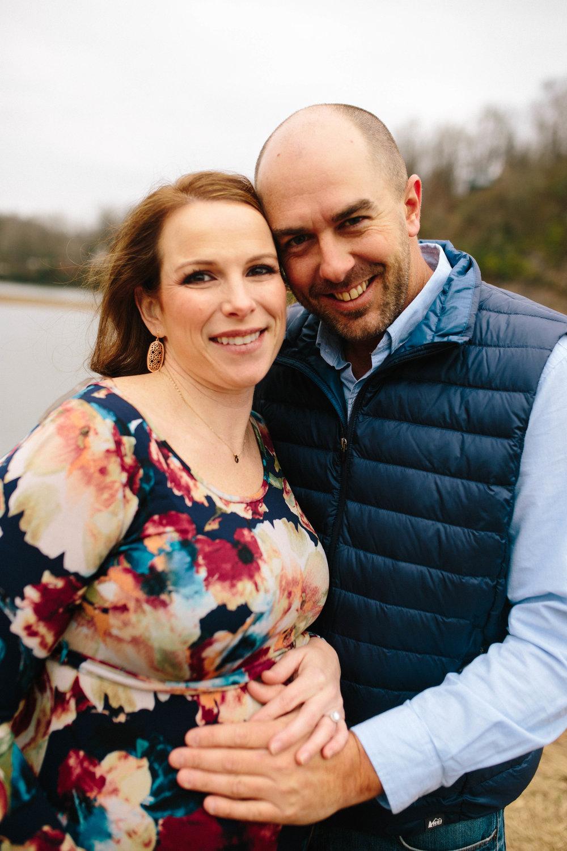 Brad+Lynlee EngagementMasters-39.jpg