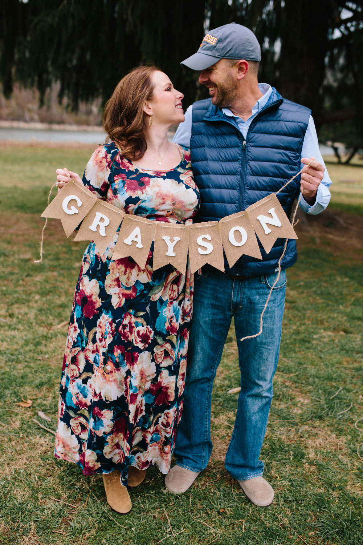 Brad+Lynlee EngagementMasters-79.jpg