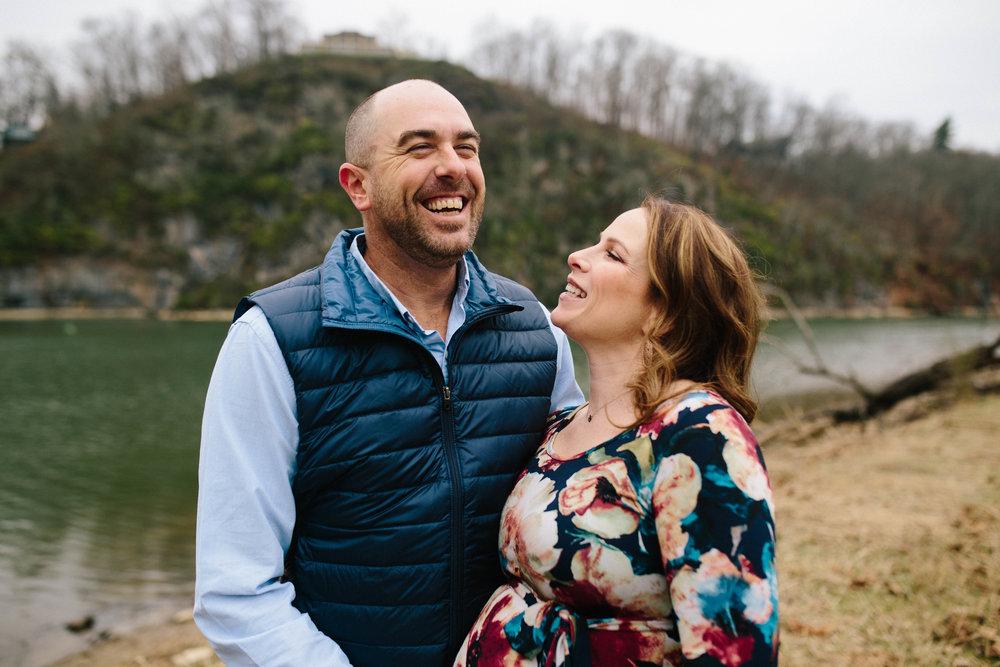Brad+Lynlee EngagementMasters-69.jpg