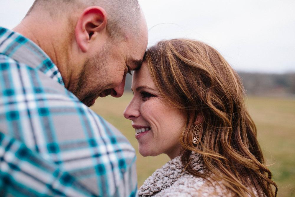 Brad+Lynlee EngagementMasters-120.jpg