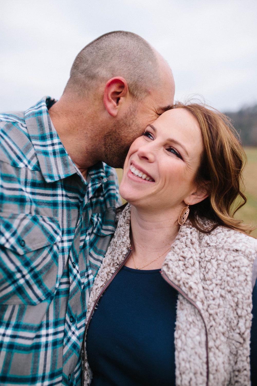 Brad+Lynlee EngagementMasters-132.jpg