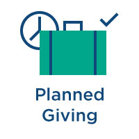 If you'd like to learn more about making a planned gift to Haven of Rest, please contact Stu Butler, Executive Director, at 864-226-6193 ext. 101 by email at stu.butler@havenofrest.cc -