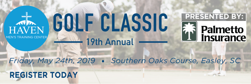 Website Banner Golf 2019-04.png
