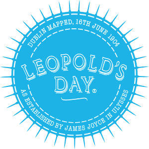 Leopold's Day