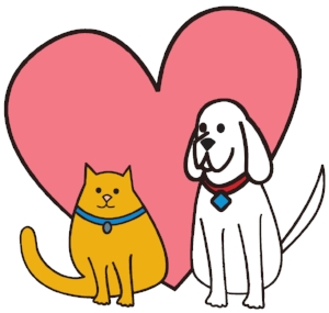 dog-cat-heart.jpg