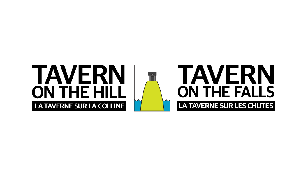 Tavern on the Hill Ottawa