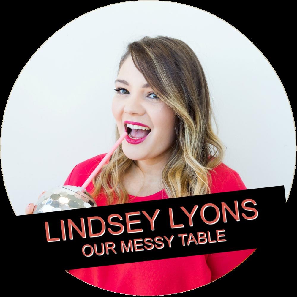 LINDSEY 2.png