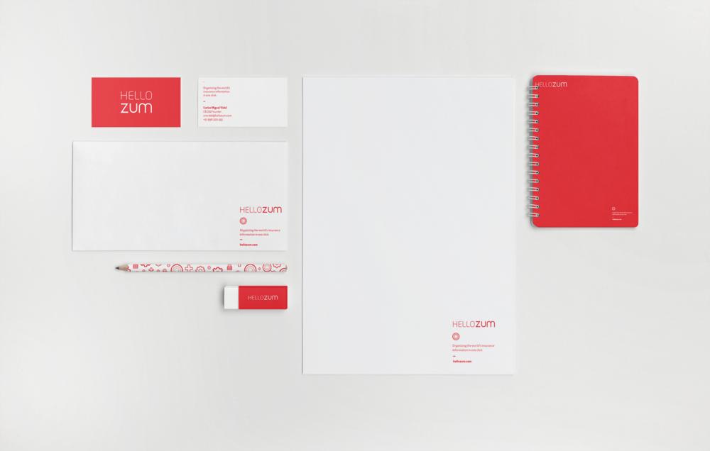 ZUM-Brand-1.png