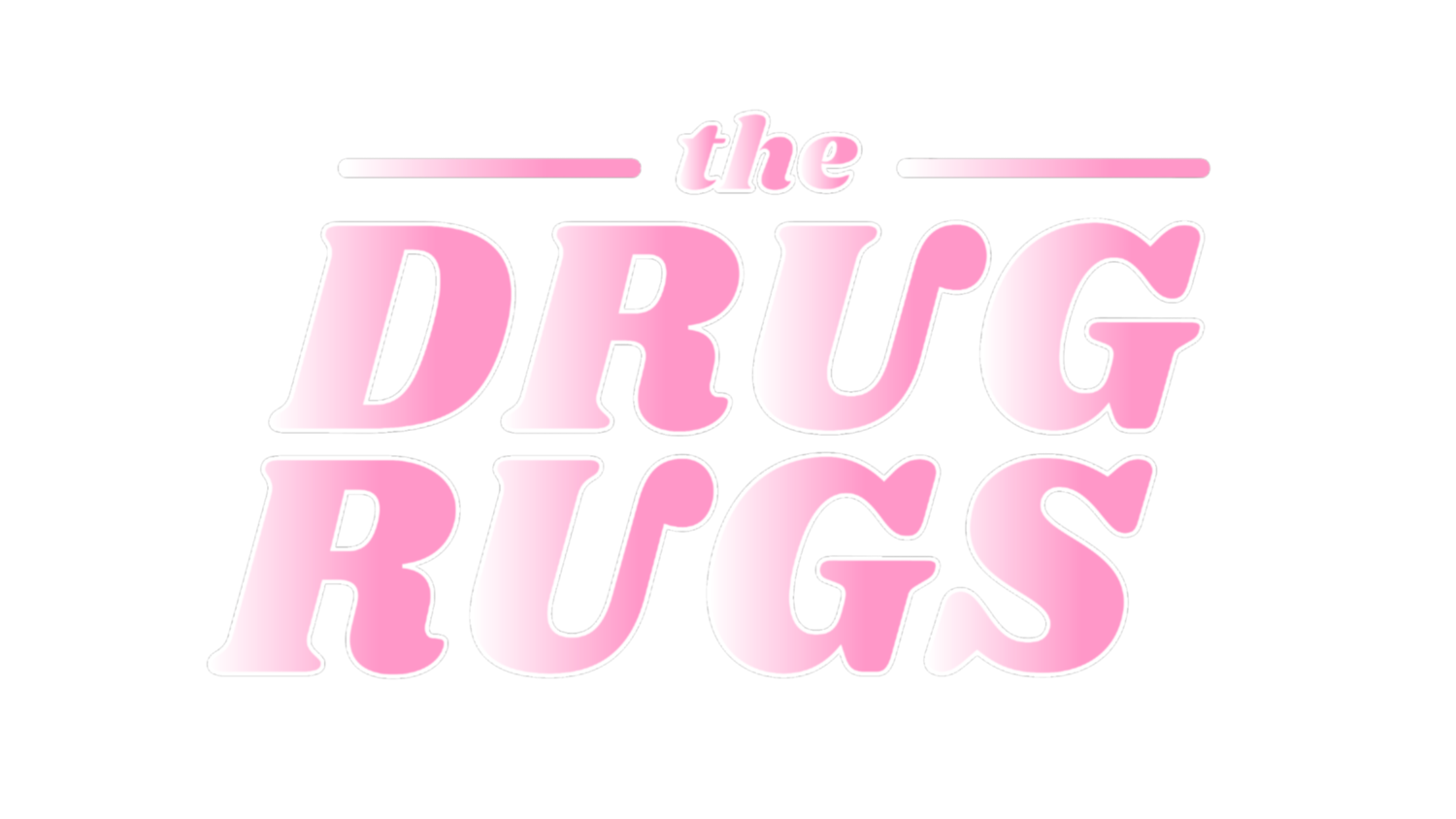 The Drug Rugs
