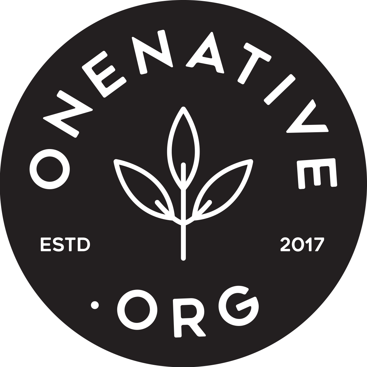 onenative.org