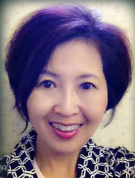 Dr Park.jpg