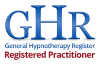 ghr logo (registered practitioner) - transparency -WEB-4.png