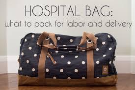 Hospital Bag.jpg