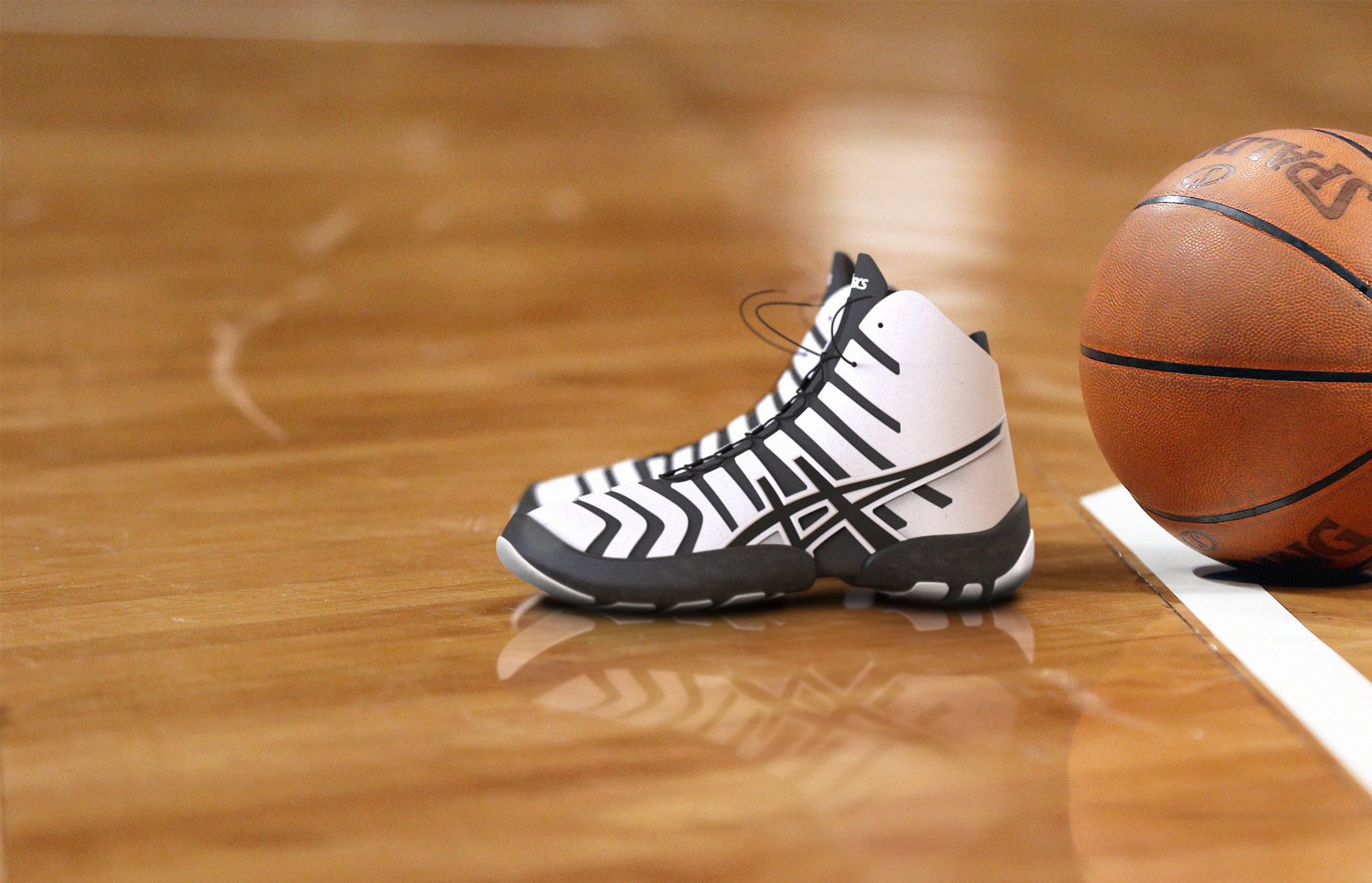 0a3595935fb0b Shoes Shoes Asics Basketball Shoes Asics Shoes Asics Asics Basketball Asics  Basketball Basketball 1S8rtnSx