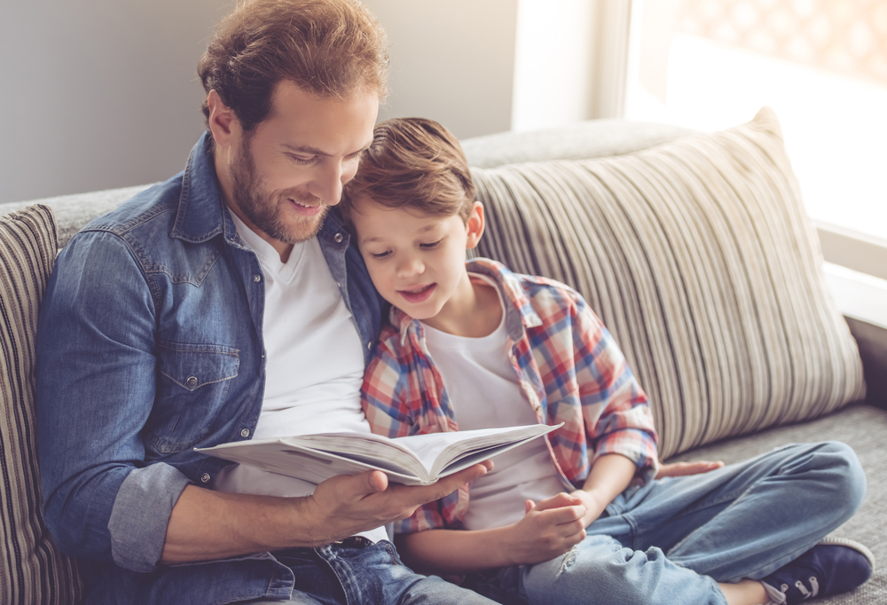 DNA Paternity Testing - Putting a mind at ease about being a parent is as simple as ordering our home DNA testing kit. Our simple and easy to use home paternity DNA testing options are for everyone!