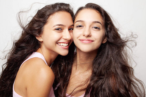 Twin DNA Testing - Find out if you're closer than you thought!  Our twin (zygosity) DNA test can determine whether twins are identical or fraternal in nature.