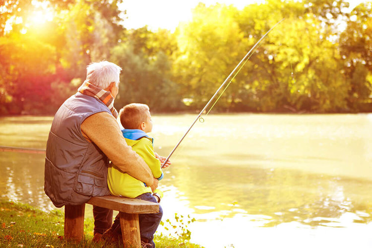 Missing Parent/Grandparent DNA Tests - Most often used when a loved one isn't available. A grandparent DNA test can be used as an accurate alternative to paternity and maternity DNA testing. This test analyzes the likelihood of relation between a child and one or both grandparents.