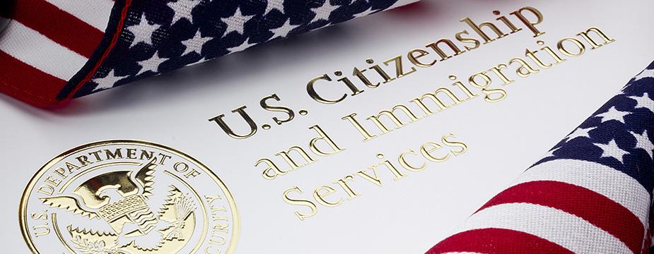 US Immigration and Visa DNA Testing