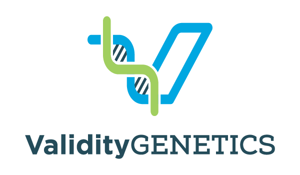 Validity Genetics Home Paternity and DNA Testing