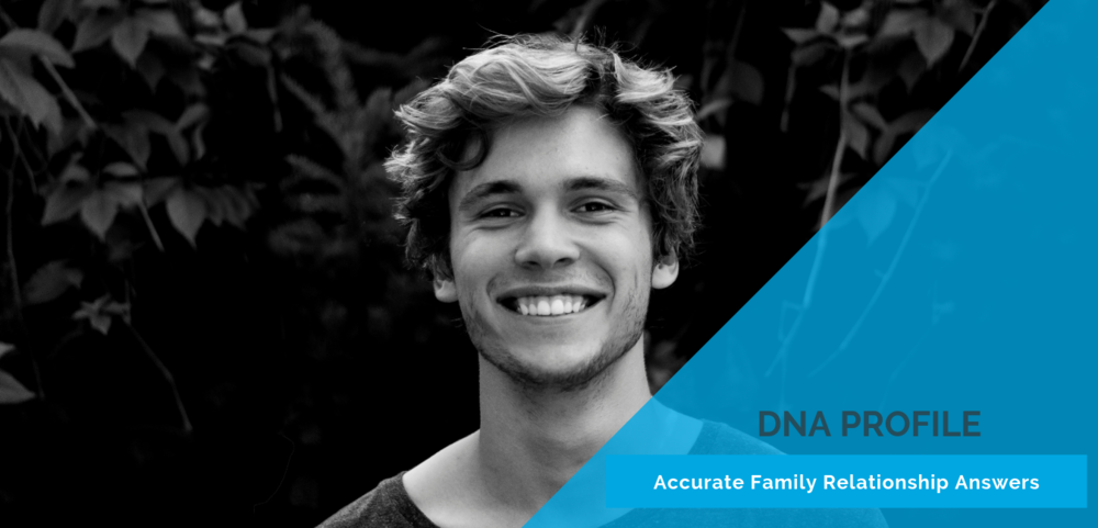 DNA Fingerprint/Profile