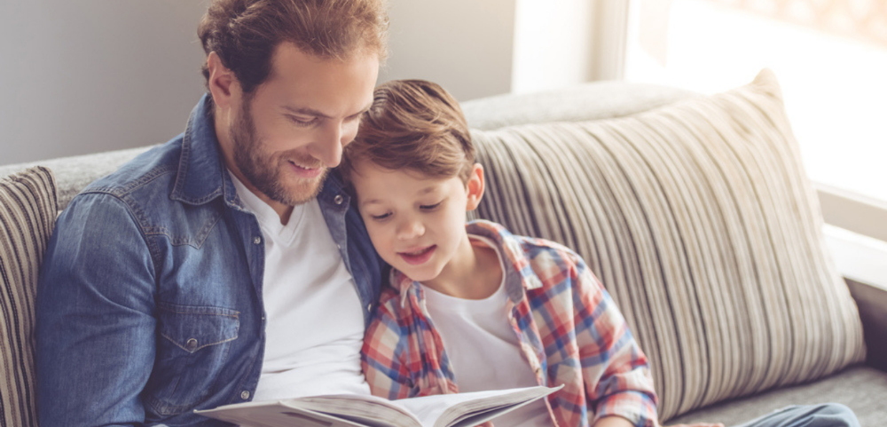 Home Paternity DNA Testing - Putting a mind at ease about being a parent is as simple as ordering our home DNA testing kit. Find out if you are a father or confirm who the father is today. Our quick, affordable, and easy to use home paternity DNA testing options are for everyone!