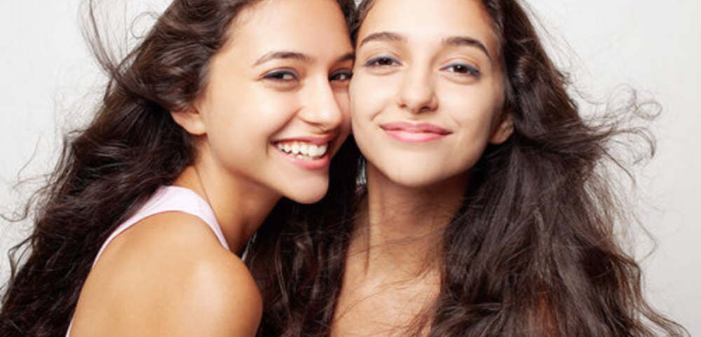 Twin DNA Testing - Find out if you're closer than you thought! Our twin (zygosity) DNA test can determine whether your children (or siblings) are twins and if they are identical or fraternal in nature.