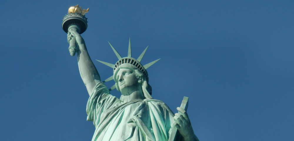U.S. Immigration and VISA Relationship Testing - Providing AABB certified DNA testing for U.S. Citizenship and Immigration Services (USCIS) and the Department of Homeland Security. We meet all standards set forth by the U.S Embassy and consulate VISA application processing requirements. Contact us for more info.