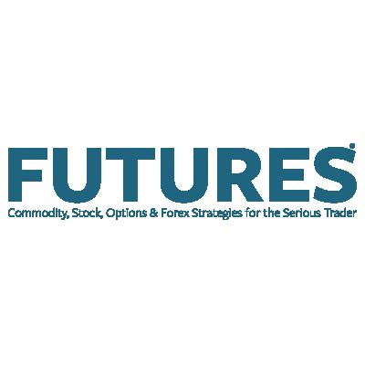 Logo - Futures Mag - Square.png