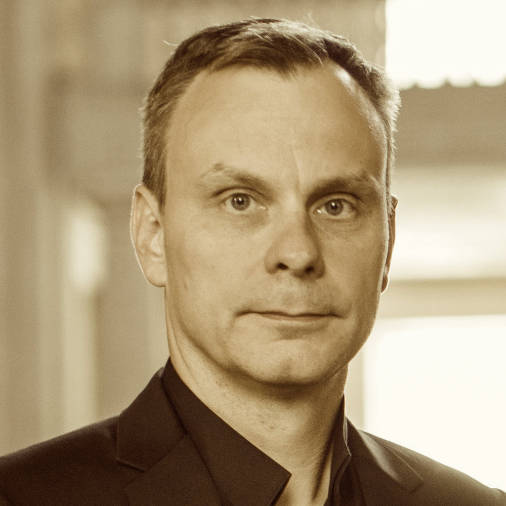 Professor Wim Van Criekinge, PhD, Founder,Head of SAB - Wim is professor of bioinformatics at University of Ghent, entrepreneur and clinical epigenetics expert. Startup companies/institutes include: MDx Health, Genohm, Devgen(acquired by Syngenta)