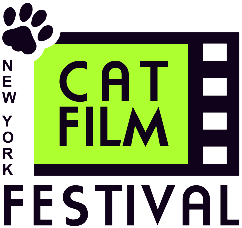 The Cat Film Festival