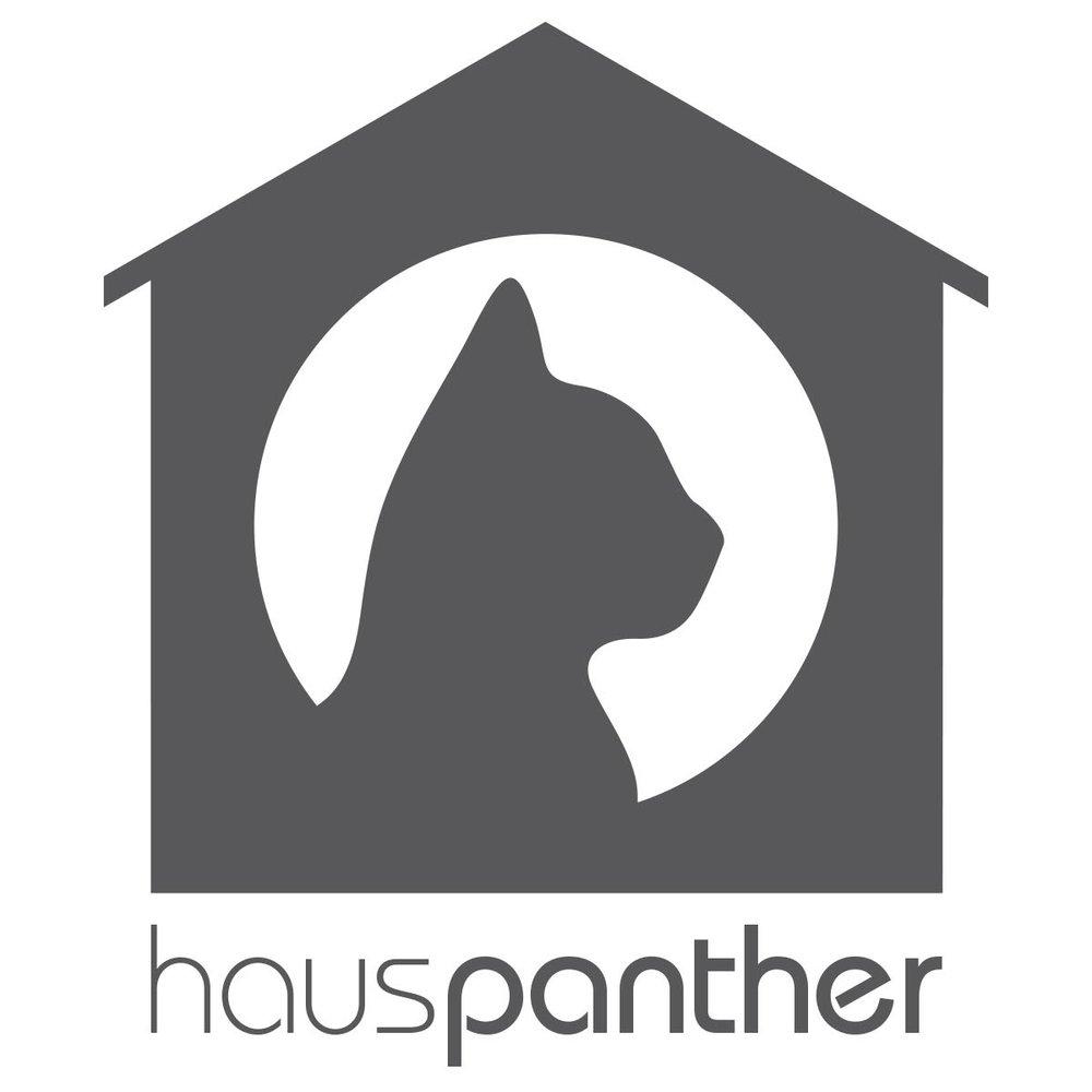 Haus Panther